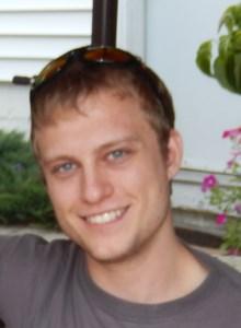 Derek Ryan  Scadova
