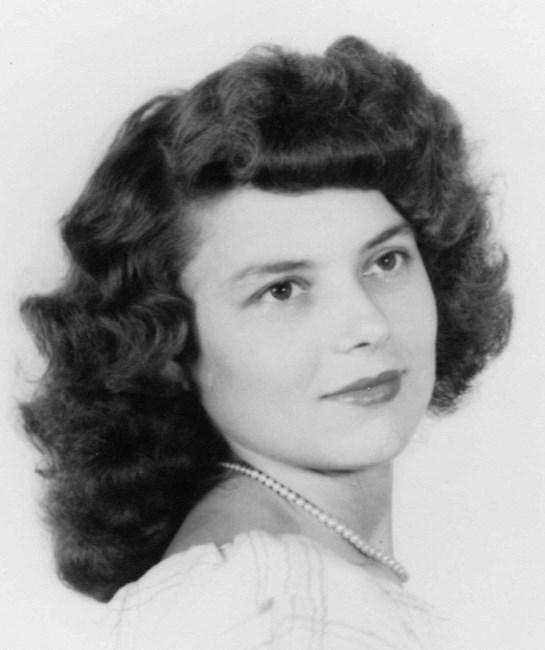 Hattie Mae Heelstone Obituary - Hampton, VA