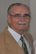 J.A. Engstrom