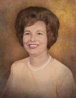 Nancy Lovell