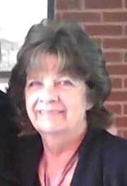 Linda S.  Haas