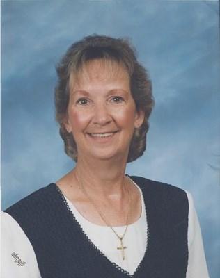 Betty Stemler