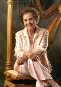 Louise L.  Trotter