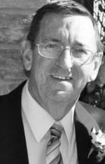 William McAfee
