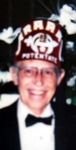 Mr. Donald Richard  Price