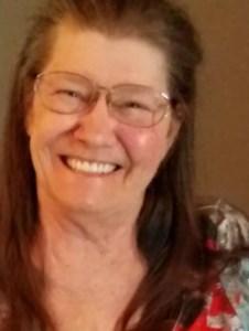 Dorothy Rose  Skiles
