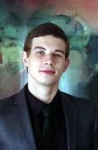 Max  Shparik