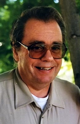 Richard Stemples
