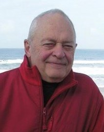 Lorn Joseph  Hamilton