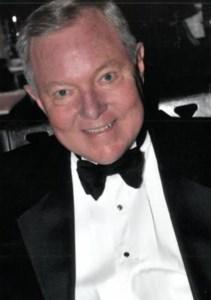 John Mansfield  Coulter Jr.