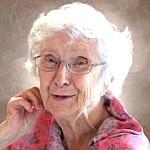 Pauline Senécal Brodeur