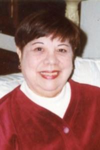 Evelina  Muñiz