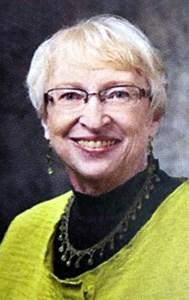 Linda Lee  Driver