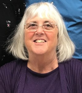 Michele Marie  Emerson