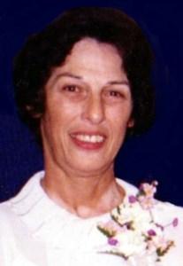 Helen M.  Montroy