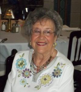 Yolanda Iglesias  Downey
