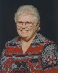 Eleanor Marion   Ryerson