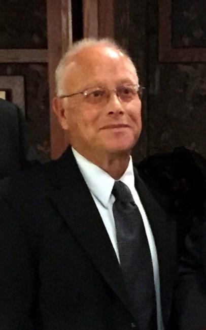 Ruben  Alaniz