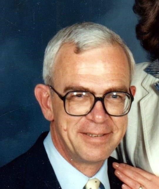 John Melvin  Giger