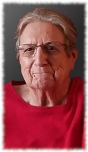 Helen Louise  Watkins