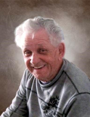 Jean-Luc  Plante