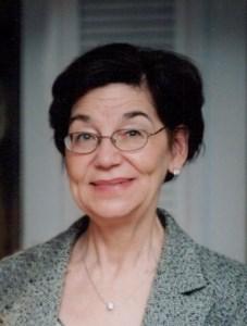 Linda Jean  Holt