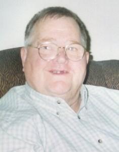 David Lee  George Sr.