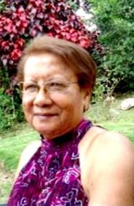 Miguelina  Sánchez Marrero