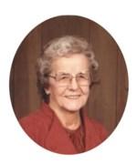 Erna Giese