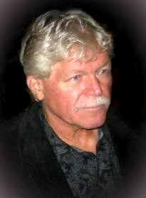 Dennis E.  Dormanen