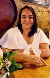 Carmen  Rubio