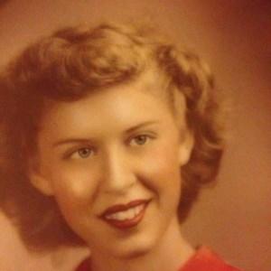 Mrs. Eloise G.  Sharpe