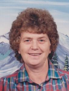 Thelma A  Stevens