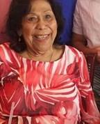 Hilda Zuleta Farias