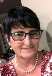 Pamela Boudreaux  Derouen