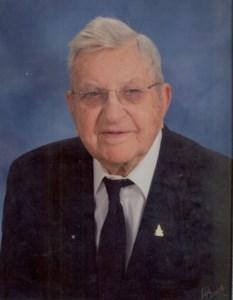 Edward E.  Phero