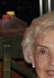 Barbara L.  Gravitt