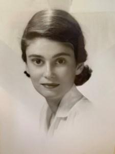 Constance K.  Goldstein