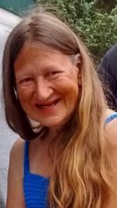 "Saundra ""Sandy"" Faye  Merrill Adkins"