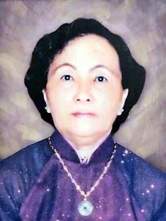 Len Thi  Nguyen