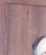 Gary Paul  LaPoint