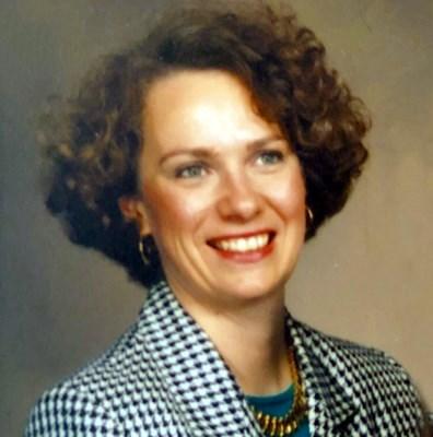 Deborah Myatt