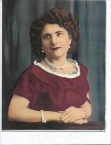 Carmela  Abbate