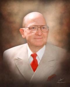 Jack O.  Bass