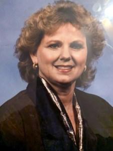 Dorothy  Capua