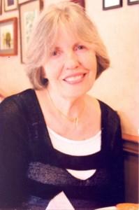 Lynn Fenton  Lindemuth
