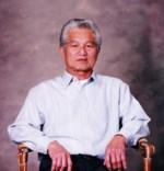 Vuong Chung