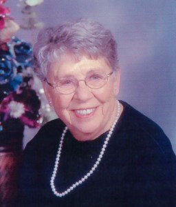 Betty Jo  Ehn