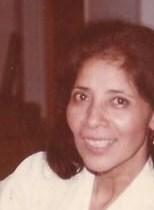 Maria M.  Douglas