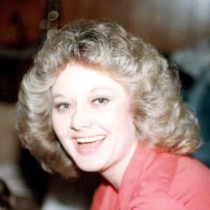 Vicki Lynn  Nairn